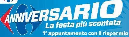 Feria Americana En Capital Federal Tel Fono Y M S Info