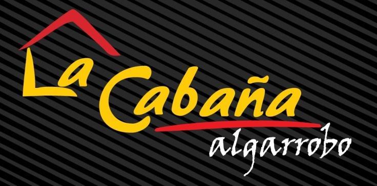 Algarrobo La Cabaña en Haedo Teléfono y más info