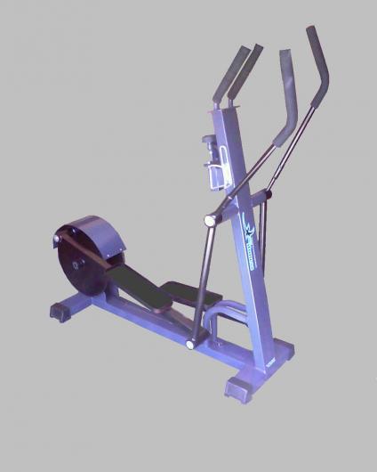 Ejercicios de pronombres personales aparatos para gimnasios for Rosario fitness gimnasio