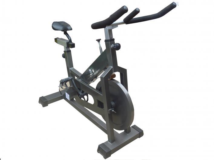 Ejercicios de pronombres personales equipamientos para for Rosario fitness gimnasio