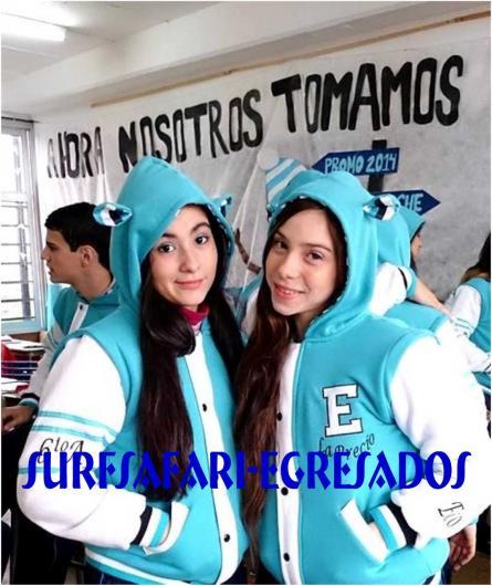 ddce8711a3c75 Surfsafari -buzos de egresados en José C Paz. Teléfono y más info.