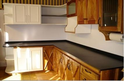 Araujo amoblamientos muebles para interiores en quilmes for Muebles de cocina quilmes