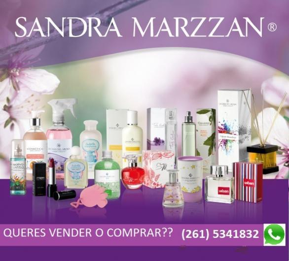 La Casa Del Perfume - La Casa De Los Perfumes - Mimasku.com