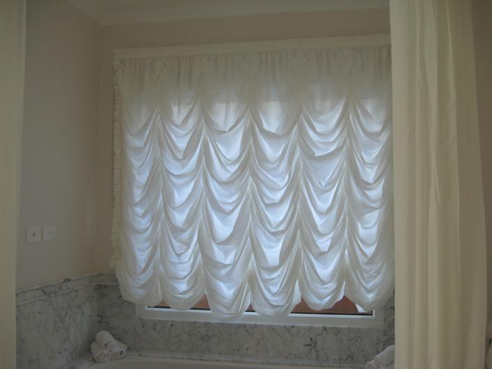 Todo estilo country decoraciones cortinas alfombras for Todo decoraciones