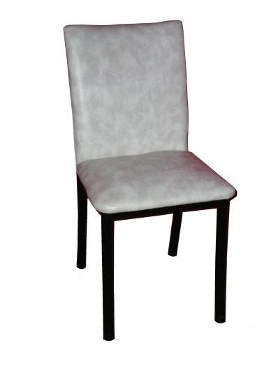Ruben castellano fabrica de sillas mesas mobiliarios - Muebles laminados ...