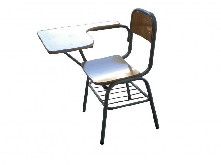 Ruben castellano fabrica de sillas mesas mobiliarios for Fabrica de sillas