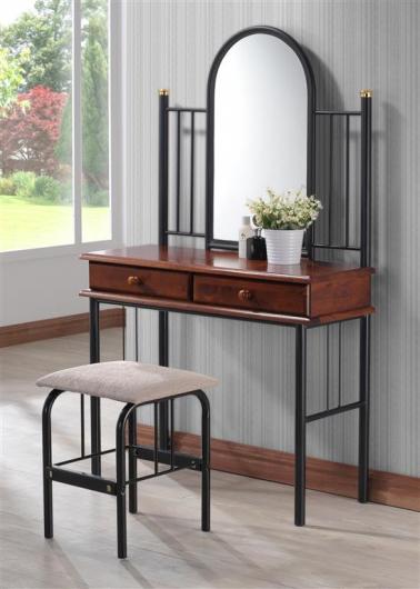 Hogar muebles srl todo para el hogar en almagro tel fono for Mesas o muebles para telefonos