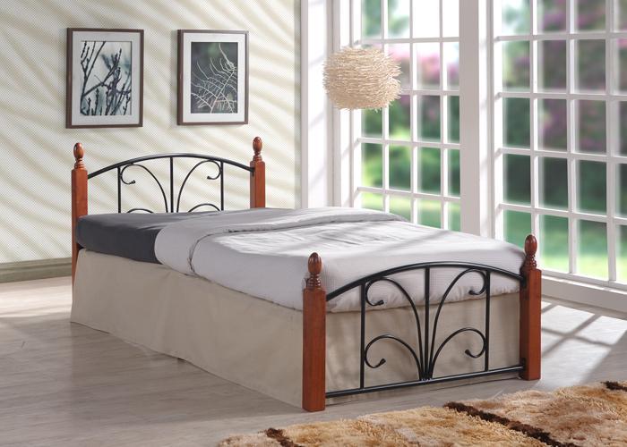 Muebles todo hogar tenerife 20170810041351 - Muebles en almagro ...