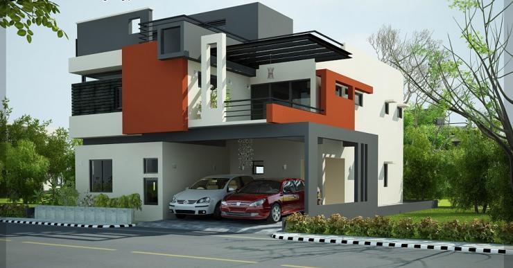 Dise o mk2 arquitectura dise os en salta tel fono y m s - Arquitectura de diseno ...