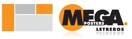 Mega posters letreros en r o cuarto tel fono y m s info for Cuarto mas empresa