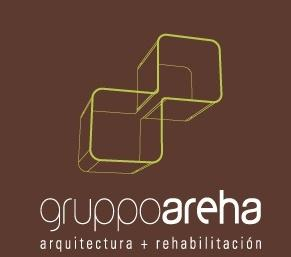 Gruppo areha estudio de arquitectura en la plata tel fono for Estudios de arquitectura la plata