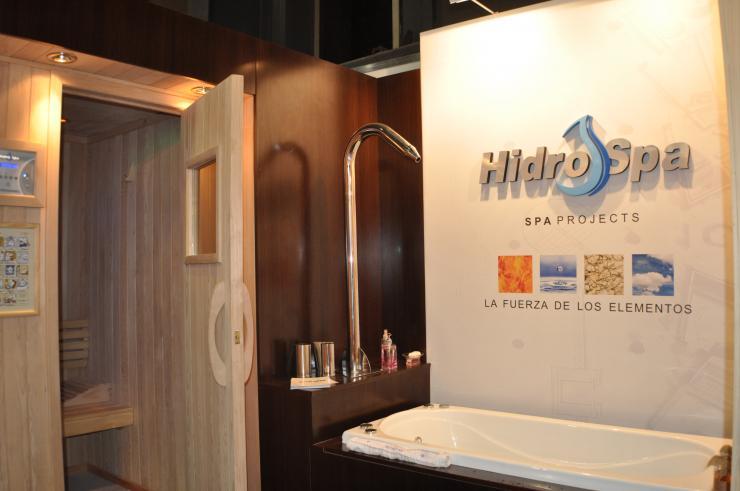 Mamparas Para Baño Rampur:Abc hidrospa-hidromasajes,sauna,duchas en Hudson Teléfono y más