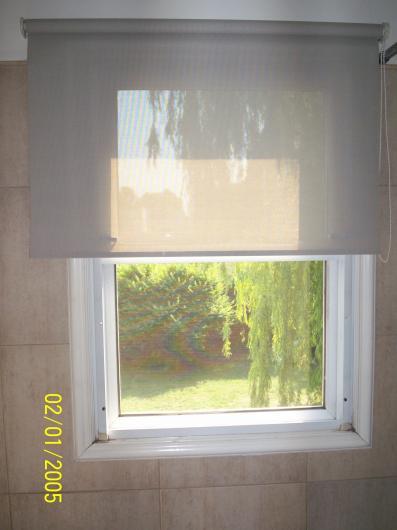 Cortinas sillones cortinas y accesorios para auto design - Accesorios para cortinas ...