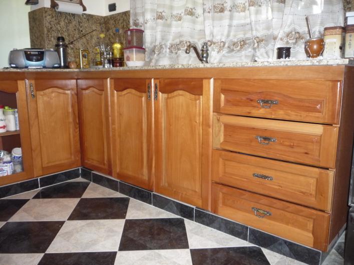 Fabrimak f brica y taller de laqueado de muebles en san - Empresas fabricantes de muebles ...
