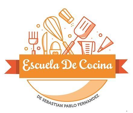 En la cocina en santa rosa tel fono y m s info for Curso cocina gratis