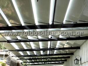 Altur Toldos De Aluminio En Rosario Tel Fono Y M S Info
