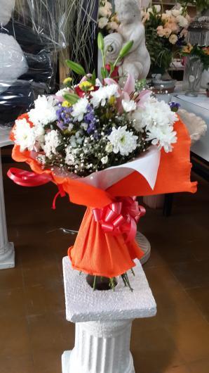 Floreria Argentina Arreglos Florales En San Juan Teléfono Y