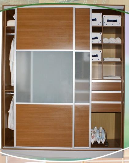 Fx amoblamientos muebles a medida en ca ada de g mez for Amoblamientos as
