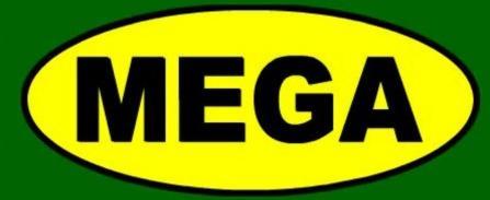 Volquetes Mega De