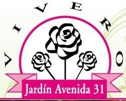 Jardin avenida 31 en la plata tel fono y m s info for Viveros en la plata