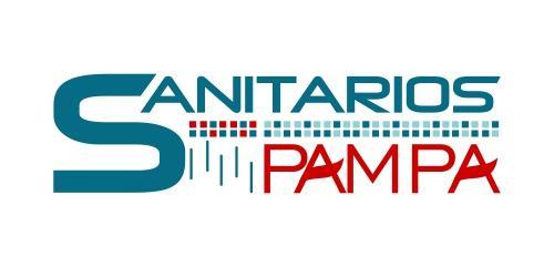 Sanitarios Pampa En San Miguel Tel Fono Y M S Info