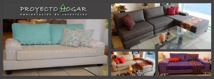 Proyecto Hogar En Capital Federal Tel Fono Y M S Info