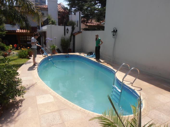 Provisi N Olimpia Art Culos De Limpieza En Quilmes