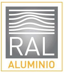Ral aluminio en capital federal tel fono y m s info for Aberturas de aluminio precios capital federal