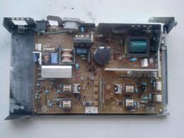 Tecnolab reparaci n de placas electr nicas en moreno - Reparacion de placas electronicas ...