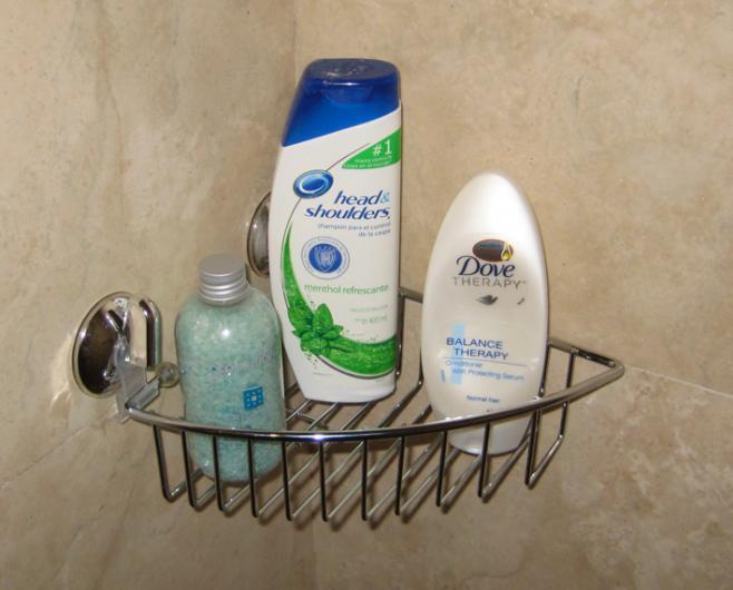 Esencias de buenos aires productos para spa en capital - Articulos para spa ...