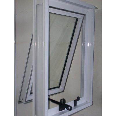 Aberturas y cerramientos de aluminio mosquiteros en la for Mosquiteros de aluminio