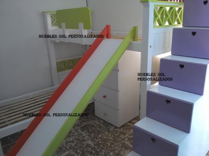 Muebles sol en General Rodríguez Teléfono y más info
