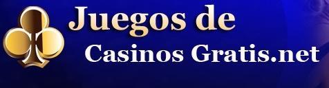 www casino net info portal