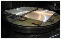 Imágenes de Espasa S.A.I.C. Y F.-fábrica de platos para tornos universales afc22623d3da