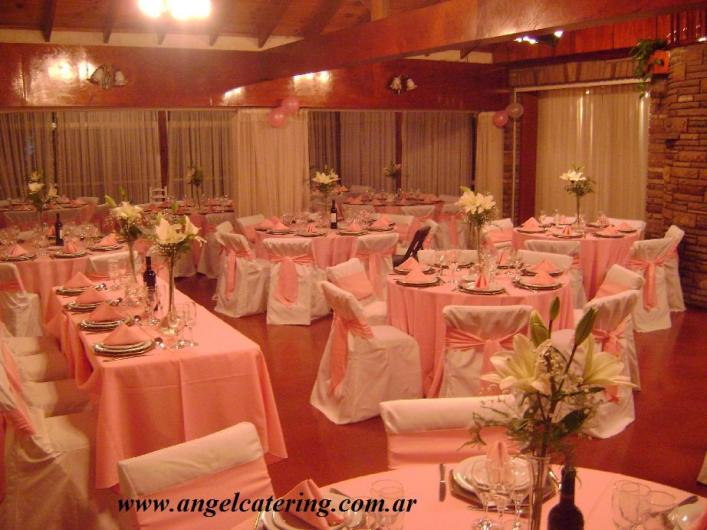 Salon de fiestas en martinez en mart nez tel fono y m s info for Precios de salones completos