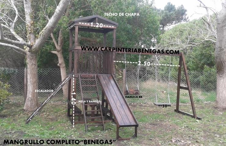 Fabrica de reposeras de madera camastros de madera en for Fabrica de sillones rosario
