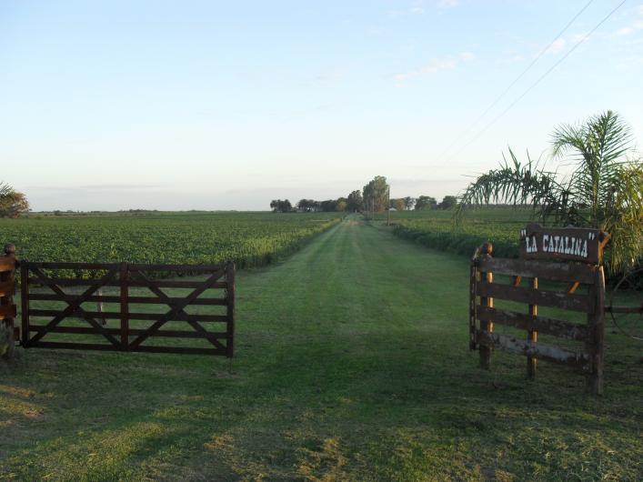 Image gallery imagenes de campo - Fotos de casa de campo ...
