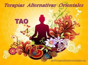 Feng Shui Terapias Alternativas De Stella Maldonado En