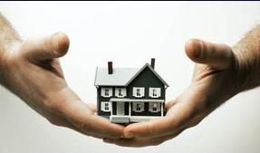 Gu a inmobiliaria en san mart n tel fono y m s info for Guia inmobiliaria