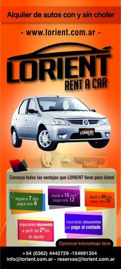 Hertz Rent A Car Caracas