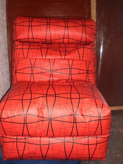 Shekina fabrica de fiacas y puffs en rosario tel fono y for Fabrica de sillones rosario