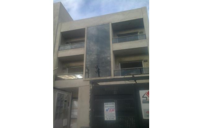 Mamparas Para Baño En Jose C Paz:imágenes de cerramientos argentina techos de policarbonato fijos y