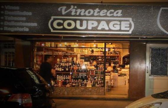 Vinoteca coupage en ramos mej a tel fono y m s info - Fotos de vinotecas ...