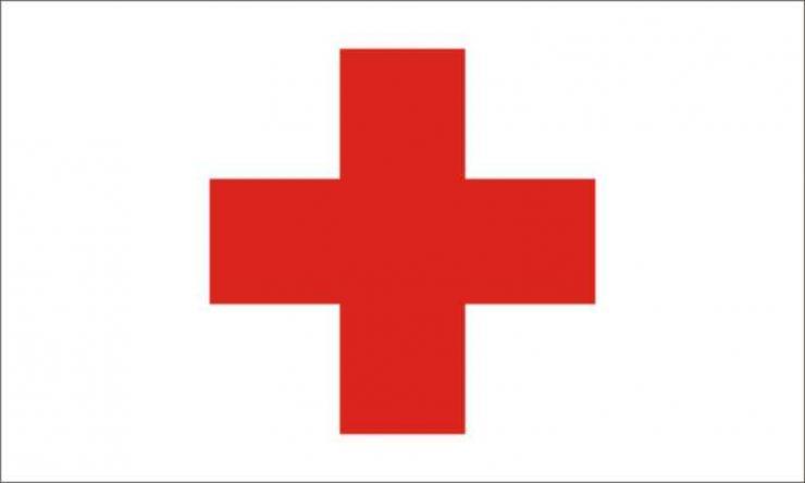 Baño General En Regadera Enfermeria:Enfermería Vicente López – Olivos – Munro-curaciones, baños