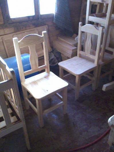 Chule muebles camas en capiov tel fono y m s info - Muebles arganda opiniones ...