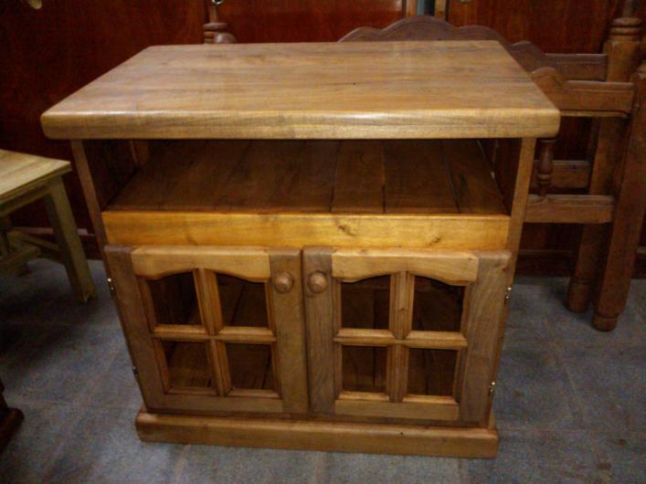 Urbano muebles muebles a medidas de pino misionero en for Muebles de oficina juarez salta