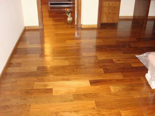 piane pisos eternos revestimiento en madera para pisos en