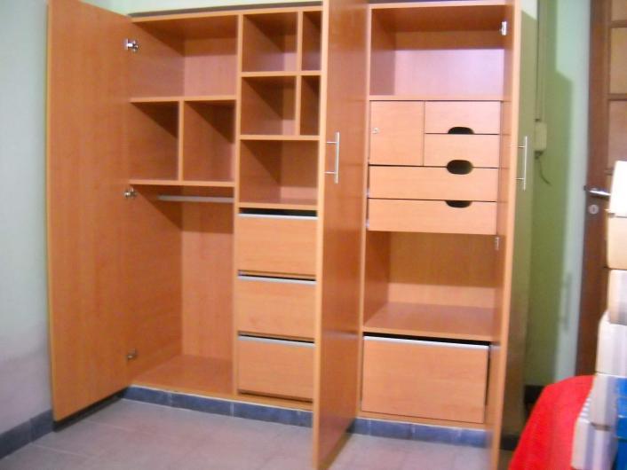 Malgor muebles en villaguay tel fono y m s info - Muebles arganda opiniones ...