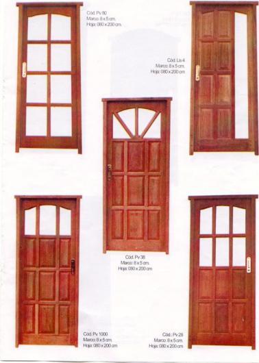 Muebles y aberturas de algarrobo en machagai tel fono y for Aberturas del norte pilar telefono