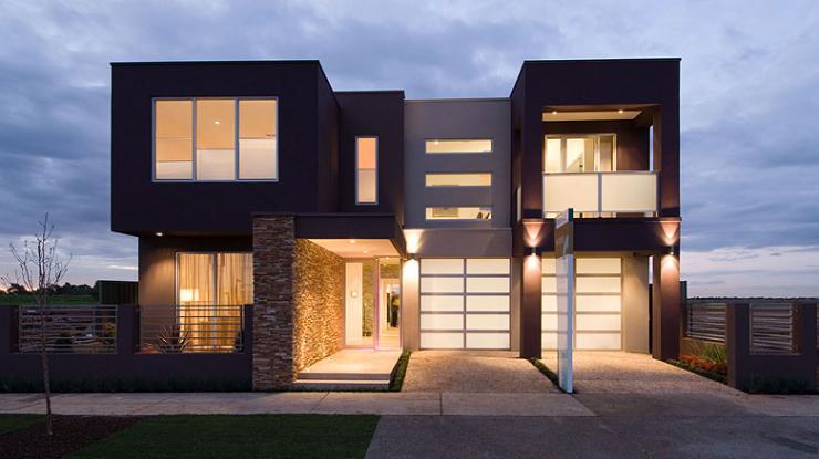 Mdz construcciones en mendoza tel fono y m s info for Empresas constructoras de casas